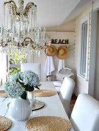 Best Shabby Chic Beach Ideas On Pinterest Beach Decorations - Shabby chic beach house interior design