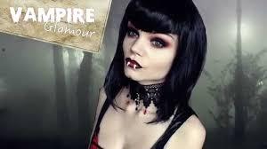 Halloween Makeup Dracula Tuto Maquillage Halloween Vampire Femme Deguisetoi Fr Youtube