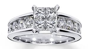 kay jewelers diamond engagement rings kay jewelers wedding rings for her amazing