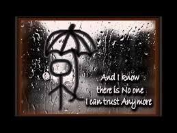 download lagu im the one i m the one by zentaro watanabe my rainy days tenshi no koi movie