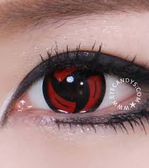 coolest freaky eyes geo crazy contact lenses http www