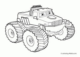 film lightning mcqueen colouring pages to print cars to colour