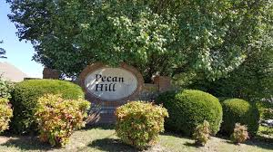 pecan hill subdivision homes for sale in thompson u0027s station tn