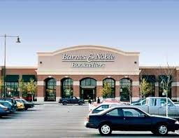 Barnes And Nobles Upper West Side B U0026n Store U0026 Event Locator