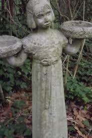 40 best garden statues images on garden statues