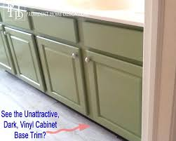 painting bathroom cabinets color ideas paint bathroom vanity painting bathroom vanities bathroom vanity
