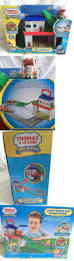 best 20 thomas and friends toys ideas on pinterest thomas and other thomas games and toys 22721 thomas and friends take n play portable fold out