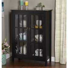 Pantry Cabinet Doors by Pantry Cabinet Black Pantry Cabinet With Akadahome Kitchen Shelf