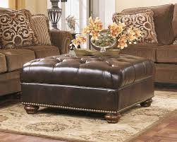 ottoman rent to own ashley furniture hamilton kitchener
