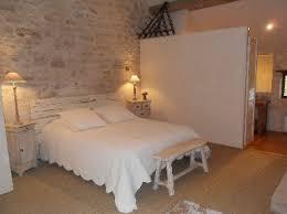 chambre à la ferme office de tourisme de gevrey chambertin chambres d hôtes
