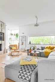 best 25 u shaped sofa ideas on pinterest u shaped couch u