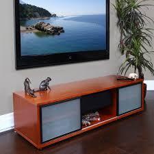 entertainment centers with glass doors plateau sr v 65 wb b sr v 65