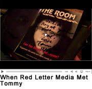 red letter media plinkett reviews