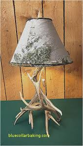 Antler Table Lamp Table Lamps Design Lovely Deer Antler Table Lamps Deer Antler