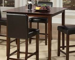 100 table dining room fabulous decorating ideas using table dining awesome dining table sets round dining room tables