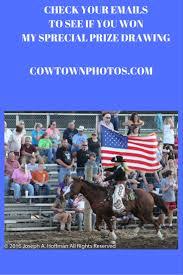 prints photos gift ideas home decor americana cowgirl
