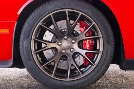 dodge challenger srt8 wheels 2017 dodge challenger reviews and rating motor trend