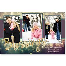 catholic religious personalized cards from amazingmail