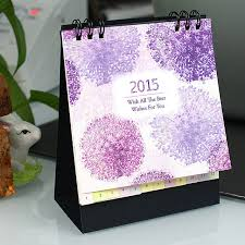 professional 2016 offset logo customizable custom desk calendar