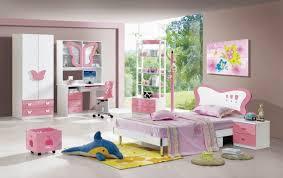 Modern Furniture Kids by Bedrooms Kids Bed Furniture Kids Room Design Loft Beds For Kids