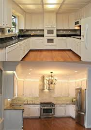 Kitchen Ceilings Designs Best 25 Drop Down Ceiling Ideas On Pinterest Converting Loft
