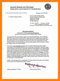 7 reference letters for university samples bill pay calendar