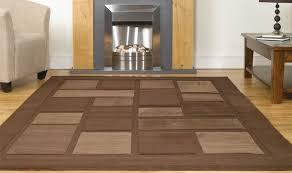 tappeti moderni grandi awesome tappeti moderni on line photos idee arredamento casa