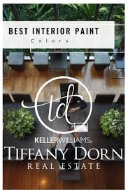 blog tiffany dorn real estate