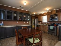 kitchen cabinets el paso kitchen cabinets el paso texas new kitchen cabinets in el paso tx