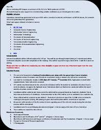 ece resume sample how to write a resume resume genius pertaining