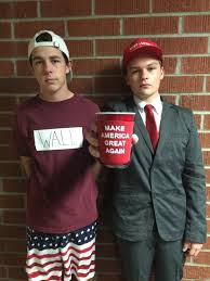 Budweiser Halloween Costumes Total Frat Move 2015 Halloween Costume Photo