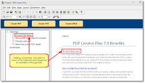 Word To Pdf Print Word Documents As A Pdf Print Pdf From Ms Word