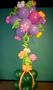 balloon delivery la 1446 best balloons images on balloon decorations