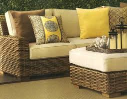 attractive how to choose the best material for outdoor furniture