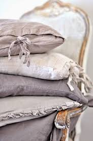 poised taupe color poised taupe 2017 color of the year decor ideas lolly jane