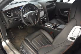 bentley v8 engine 2013 bentley continental gt v8 stock 7229 for sale near