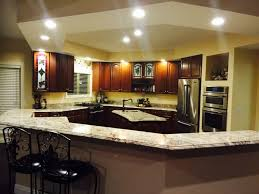 Kitchen Island With Granite Countertop 21 Granite Countertop Ideas Ultimate Granite Guide