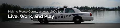 Deputy Sheriff Job Description Resume by Sheriff Department Jobs Civil Service Pierce County Wa