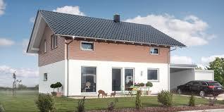 Kampa Haus Einfamilienhaus Grundrisse Von 120 150 Qm