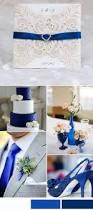 Elegant Colors Best 20 Blue Wedding Colors Ideas On Pinterest Dusty Blue