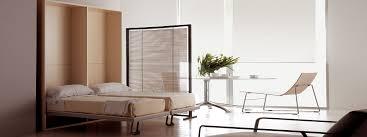 Living Room Furniture Catalogue Sellex La Literal Folding Twin Bed Encompass Designer Furniture