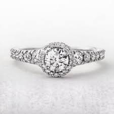 brengagement rings ireland buy engagement rings brereton jewellers