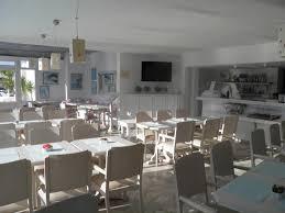 hotel anastasios sevasti griechenland mykonos stadt booking com