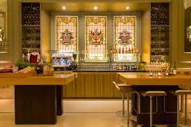 world u0027s best champagne bars plaza hotel nyc