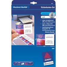 avery design pro 5 avery design pro software for windows 8