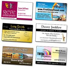 business cards printing agoura conejo valley 91301