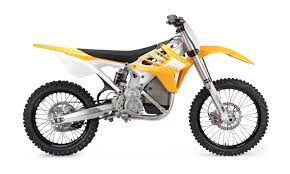 best 2 stroke motocross bike alta motors redshift mx