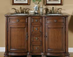 Home Depot Over Toilet Cabinet - cabinet bathroom cabinets home depot flashy kitchen vanity