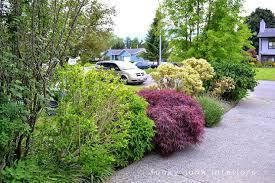 a little garden walkway out of pallet boards hometalk