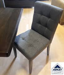 Plush Dining Room Chairs 142 Best Contemporary Living Images On Pinterest Upholstery